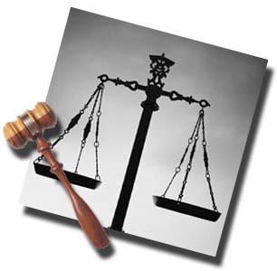 20090119084414-leyes.jpg