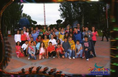 20100617094216-foto-parque-de-atracciones2.jpg