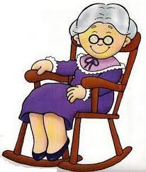 20131121111907-abuela.jpg