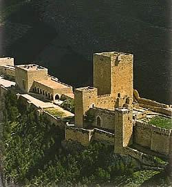 castillo_jaen.jpg